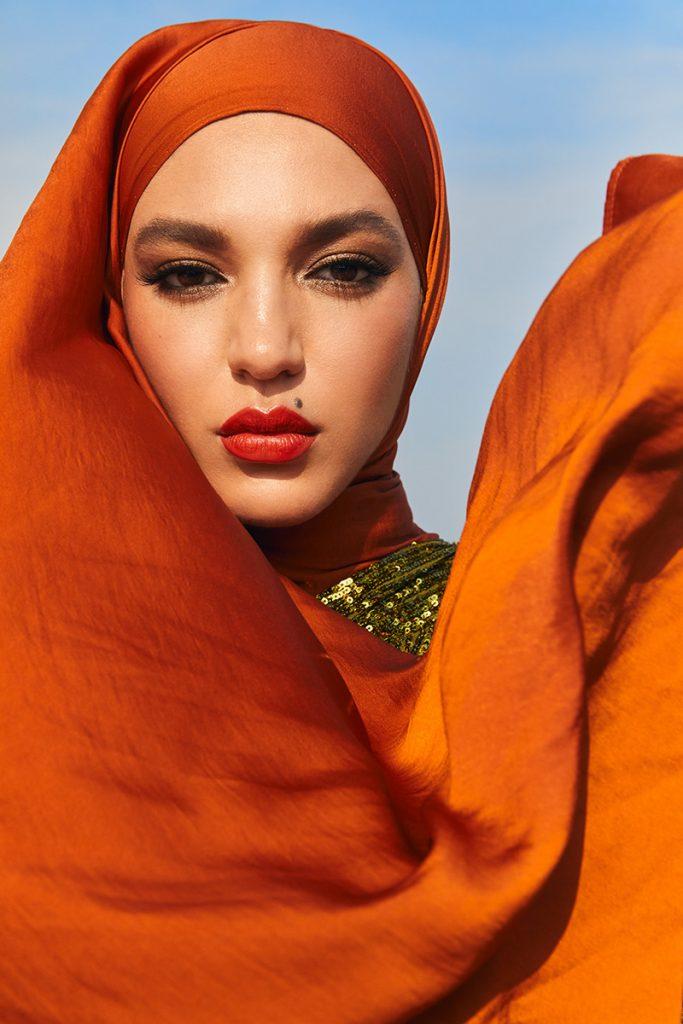 Ramadan Beauty